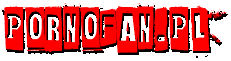 Pornofan.pl logo